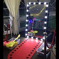 Easy tiger events Mobile Disco