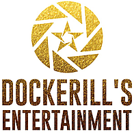 Dockerills Entertainment Silent Disco