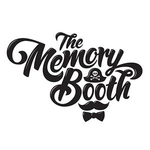 The Memory Booth Photo Booth