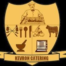 Kevron Catering - Catering , Gravesend,  Private Chef, Gravesend BBQ Catering, Gravesend Caribbean Catering, Gravesend Wedding Catering, Gravesend Halal Catering, Gravesend Buffet Catering, Gravesend Business Lunch Catering, Gravesend Corporate Event Catering, Gravesend Private Party Catering, Gravesend Street Food Catering, Gravesend Mobile Caterer, Gravesend