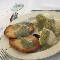 Uncles Pie and Mash - Catering , Essex,  Food Van, Essex Private Party Catering, Essex Street Food Catering, Essex Mobile Caterer, Essex Wedding Catering, Essex Buffet Catering, Essex Business Lunch Catering, Essex Dinner Party Catering, Essex Pie And Mash Catering, Essex Corporate Event Catering, Essex