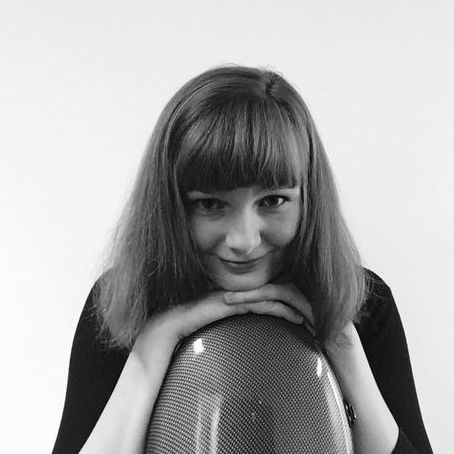 Ellen Porter - Cellist - Solo Musician , Manchester,  Cellist, Manchester