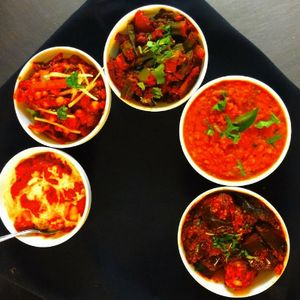 Koli's Kitchen ltd. - Catering , Harrow,  Indian Catering, Harrow Halal Catering, Harrow Asian Catering, Harrow
