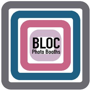 BLOC Photo Booths - Photo or Video Services , Dorset,  Wedding photographer, Dorset Photo Booth, Dorset