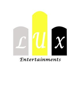 Lux Entertainments Wedding DJ