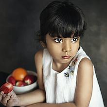 Akanksha Agarwal Photography Photo or Video Services