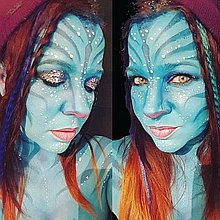 ViZard Face & Body Art Children Entertainment