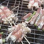 kushi94 Asian Catering