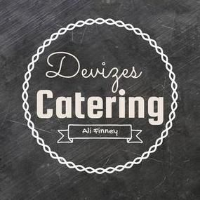 Devizes Catering Co. Afternoon Tea Catering