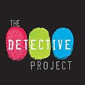 The Detective Project South Essex Children Entertainment