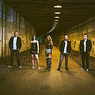 Waterfront R&B Band