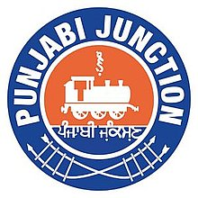 Punjabi Junction Buffet Catering