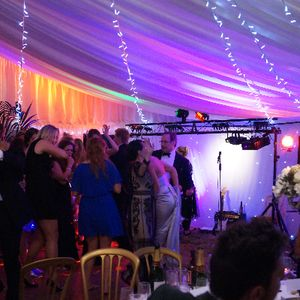 Kelly And Eric Live Music And Disco - Live music band , Bridgnorth, DJ , Bridgnorth,  Function & Wedding Band, Bridgnorth Wedding DJ, Bridgnorth Live Music Duo, Bridgnorth Mobile Disco, Bridgnorth Party DJ, Bridgnorth Pop Party Band, Bridgnorth