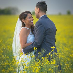 The Photo House Wedding photographer