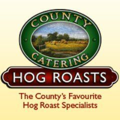 County Catering Hog Roasts Wedding Catering