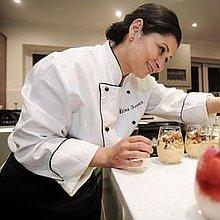 Tailored Taste Private Chef