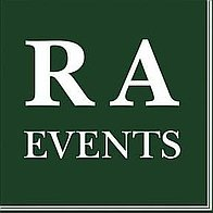 RA Events Corporate Event Catering