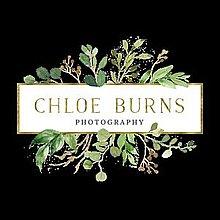 Chloe Burns Photography Event Photographer