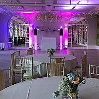 Perfect Wedding DJs Wedding DJ