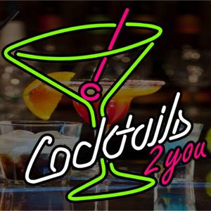 Cocktails 2 You Mobile Bars Catering