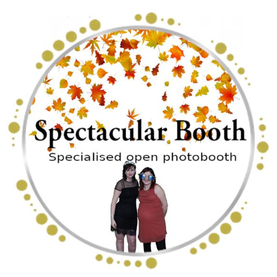 Spectacular Booth Photo or Video Services