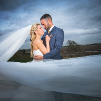 Simon Hogben Wedding Photography - Photo or Video Services , Middlesbrough,  Wedding photographer, Middlesbrough