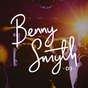 Benny Smyth Wedding DJ