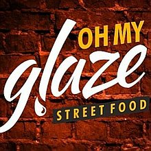 Oh My Glaze Mexican Catering