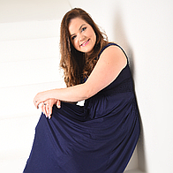 JESSICA ROBINSON Singer