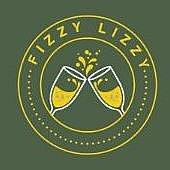 Fizzy lizzy Prosecco Van Mobile Bar