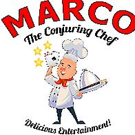 Private Chef & Magician Private Chef