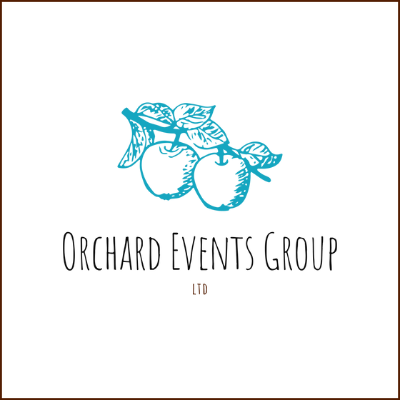 Orchard Events Group Ltd Private Party Catering