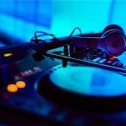 Puresounds Entertainment DJ