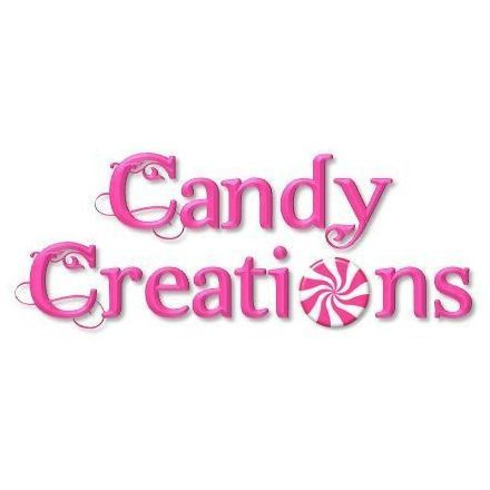 Candy Creations Chocolate Fountain