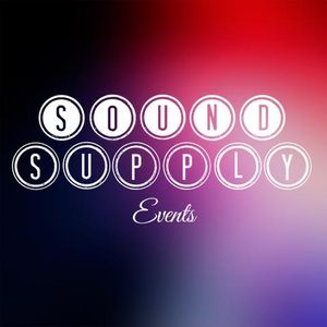 Sound Supply Events Wedding DJ