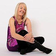 Jill Fielding Live Solo Singer