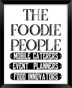 The Foodie People Ltd - Catering , Hertfordshire,  BBQ Catering, Hertfordshire Afternoon Tea Catering, Hertfordshire Popcorn Cart, Hertfordshire Buffet Catering, Hertfordshire Candy Floss Machine, Hertfordshire Corporate Event Catering, Hertfordshire Street Food Catering, Hertfordshire Ice Cream Cart, Hertfordshire Mobile Caterer, Hertfordshire