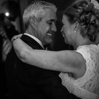 Sophie Dewhurst Photography Wedding photographer