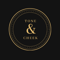 Tone and Cheek Gospel Singer
