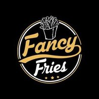 Fancy Fries Afternoon Tea Catering