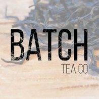 Batch Tea Company Cocktail Bar