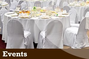 Corporate Food Company - Catering  - Chester - Cheshire photo