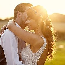 Hello Romance Photography Portrait Photographer