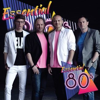 Essential 80's - Live music band , Worcestershire, Tribute Band , Worcestershire,  Function & Wedding Band, Worcestershire 80s Band, Worcestershire Pop Party Band, Worcestershire