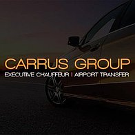 Carrus Group - Executive Chauffeur Car Services (M25 ONLY) Chauffeur Driven Car