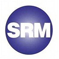 SRM security Event Staff