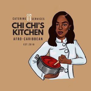 Chi Chi's Kitchen BBQ Catering