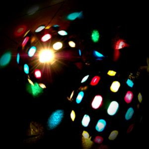 GMDB Gemini Mobile Disco Banbury Mobile Disco