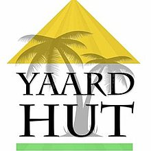 YaardHut Children's Caterer