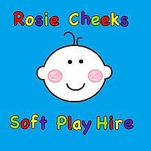 Rosie Cheeks Oban Children Entertainment